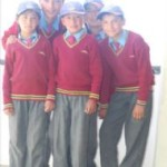 himalayan_children005
